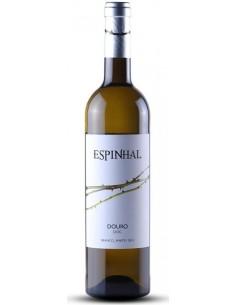 Espinhal 2013 - Vinho Branco