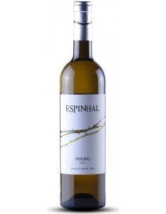 Espinhal 2013 - White Wine