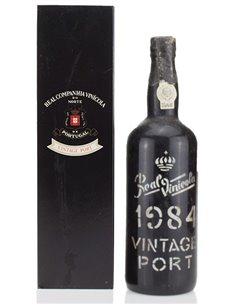 Borges Soalheira 10 Anos - Port Wine