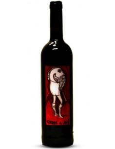 Terras do Avô 2011 - Red Wine
