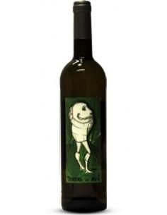 Terras do Avô 2013 - Vin Blanc