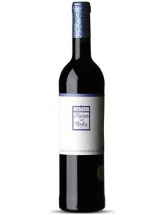 Quinta do Portal Muros de Vinha 2011 - Red Wine