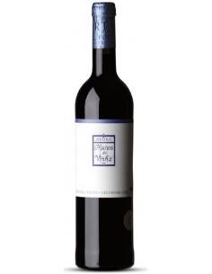 Quinta do Portal Muros de Vinha 2011 - Vinho Tinto