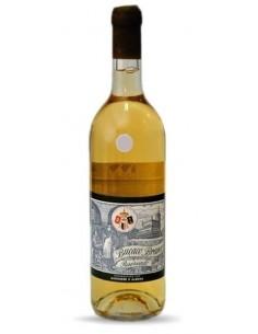 Buçaco Branco 2015 - Vinho Branco
