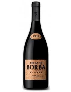 Adega de Borba Reserva 2013 - Vinho Tinto