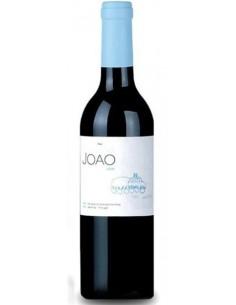 Pequeno João 2013 - Red Wine