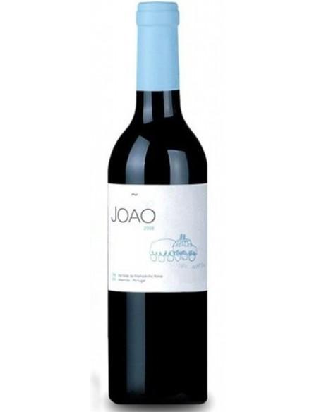 Pequeno João 2013 - Vinho Tinto