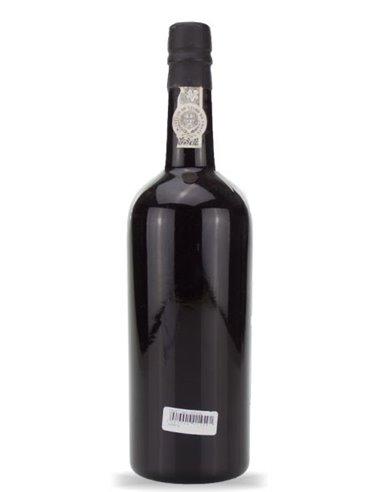 Quinta do Portal Auru 2003 - Red Wine