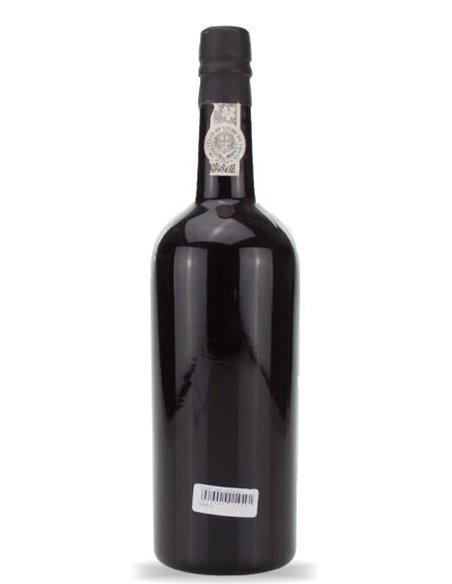 Quinta do Portal Auru 2003 - Vinho Tinto