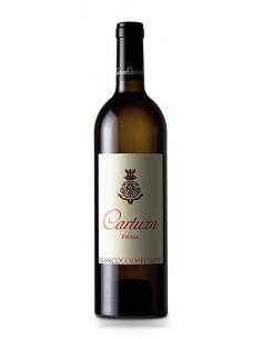 Cartuxa Colheita 2015 - Vin Blanc