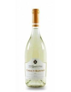 Casa de Santar 2017 - Vinho Branco
