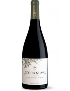 Cedro do Noval 2012 - Vinho Tinto
