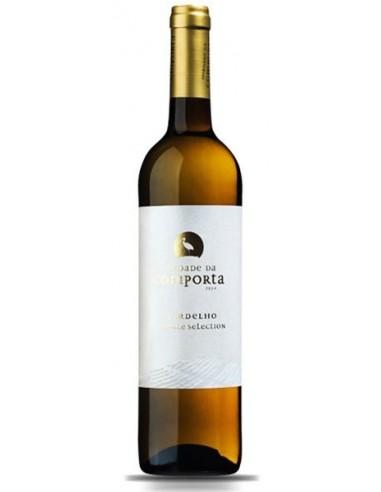 Herdade da Comporta 2014 Verdelho - Vinho Branco