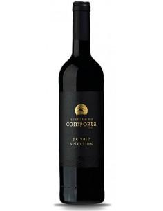 Herdade da Comporta 2012 Private Selection - Red Wine