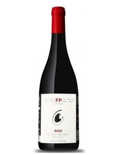 FP Baga 2015 - Red Wine