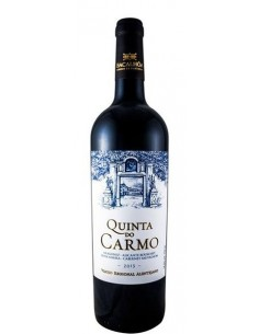 Quinta do Carmo 2014 - Red Wine