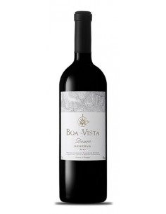 Boa-vista reserva 2015 - Red Wine