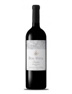 Boa-vista reserva 2015 - Vin Rouge