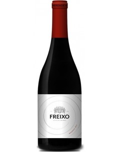Freixo reserva 2014 - Red Wine