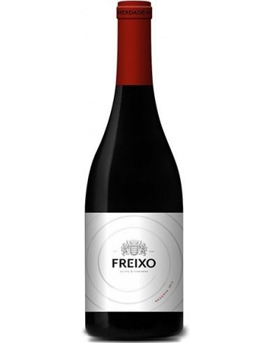 Herdade do Freixo Reserva  - Vinho Tinto
