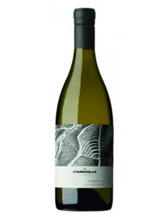 Churchill's Estates 2018- White Wine