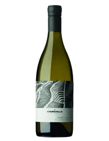 Churchill's Estates 2018- White Wine