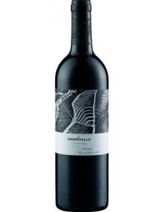 Churchill's Estates 2015 - Red Wine