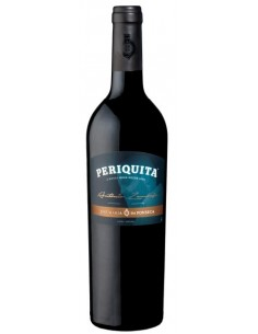 Periquita António Zambujo - Red Wine