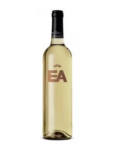 EA BIO 2015 - White Wine