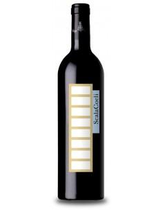 Scala Coeli 2006 - Vinho Tinto