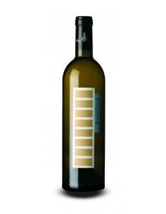 Scala Coeli Alvarinho 2015 - Vin Blanc