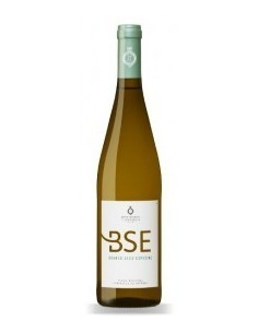 BSE blanc spécial - Vin Blanc