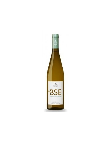 BSE White special - White Wine