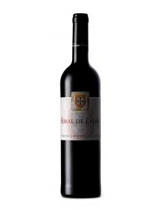 Foral de Évora 2008 - Vinho Tinto