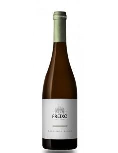 Freixo reserva 2015 - White Wine