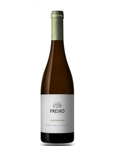 Freixo Sauvignon Blanc - White Wine