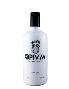 Gin Opvim - Gin Portugaise