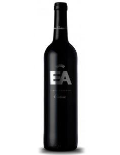 EA Colheita Seleccionada 2010 - Vin Rouge