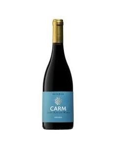 CARM Reserva 2014 - Vinho Tinto