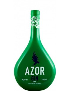 Azor Gin Dry - Gin