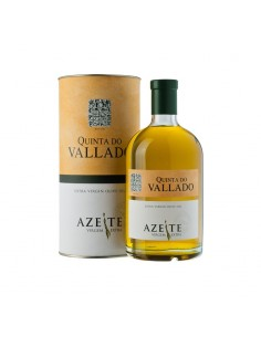 Oliveira da Serra First Harvest - Extra Virgin Olive Oil