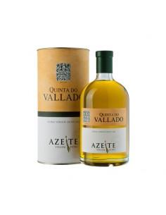 Oliveira da Serra First Harvest - Huile d'Olive Vierge