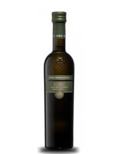 CARM Grande Escolha - Huile d'Olive Vierge