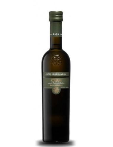 CARM Grande Escolha - Extra Virgin Olive Oil