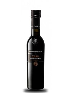 CARM Premium - Extra Virgin Olive Oil
