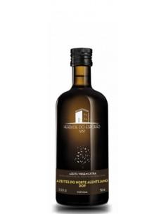 Azeite DOP Moura Virgem Extra Herdade do Esporão 750ml - Huile d'Olive Vierge