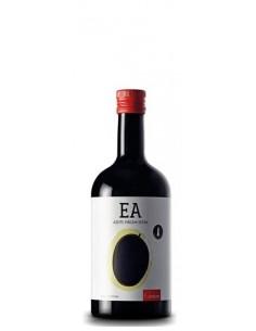 Azeite EA - Azeite Virgem Extra