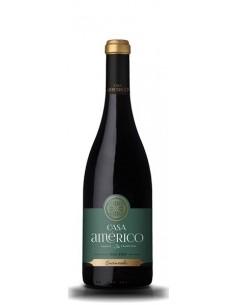 Casa Américo Encruzado - Vin Blanc