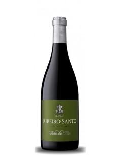 Ribeiro Santo Vinha da Neve 2016 - Vino Blanco
