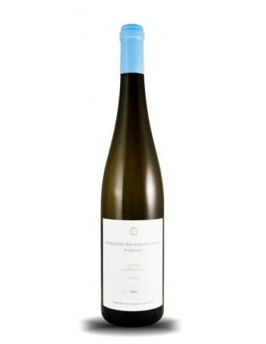 Herdade do Portocarro Partage Sercial 2015 - White Wine